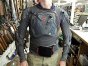 THOR CHEST PROTECTOR